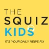 Squiz Kids