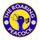 The Roaring Peacock: Leeds United Podcast