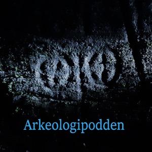 Arkeologipodden