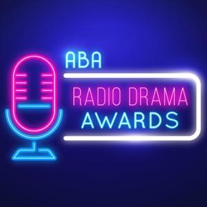 ABA Radio Drama