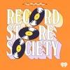 Record Store Society