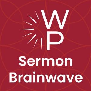 Working Preacher's Sermon Brainwave