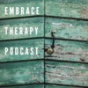 Embrace Therapy  artwork