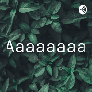 Aaaaaaaa