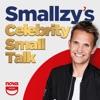 Smallzy's Celebrity Small Talk