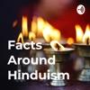 Facts Around Hinduism artwork