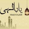 Yaad E Ilahi