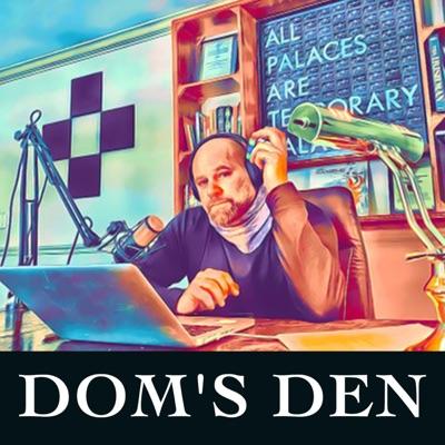 Domenick's Den:ACTIONPARK MEDIA