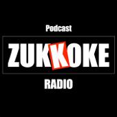 バイク系ポッドキャスト ZUKK0KEラジオ