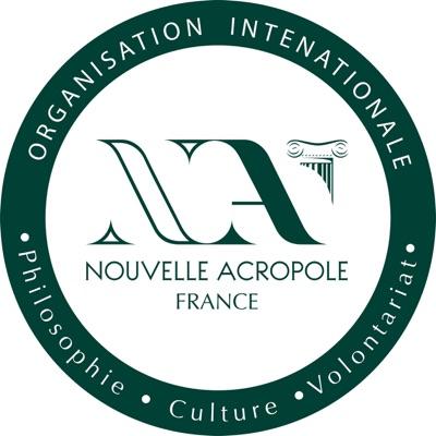 Nouvelle Acropole France Podcast