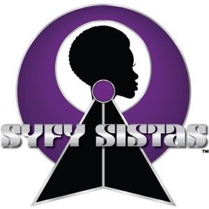 SyFy Sistas