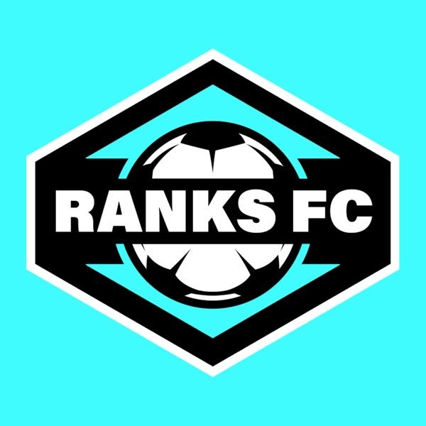 Ranks FC