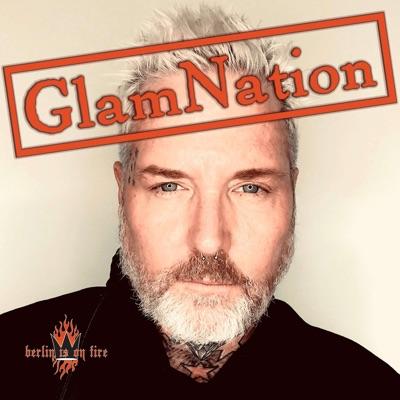 GlamNation