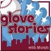 Glove Stories with Murph artwork