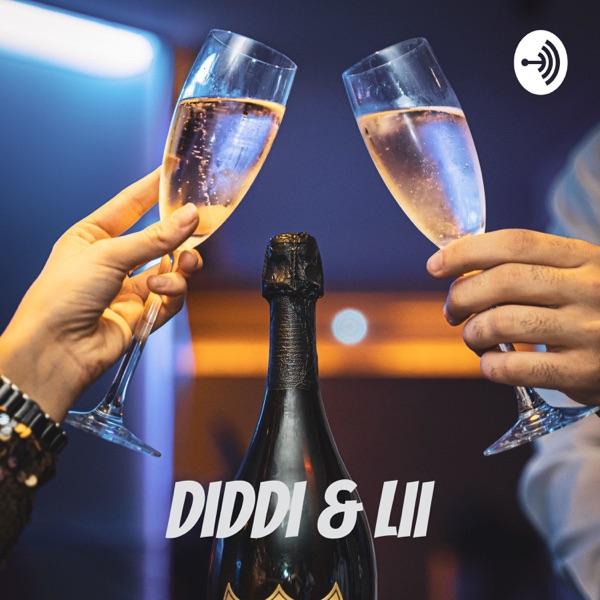 Diddi & Lii - Mitt i livet