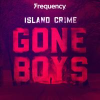 Island Crime: Gone Boys