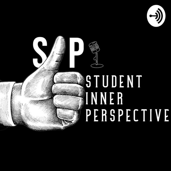 SIP (Student Inner Perspective)