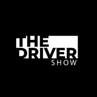 THE DRIVER SHOW