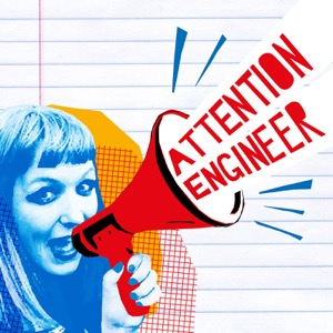 Attention Engineer