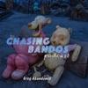 Chasing Bandos Podcast artwork