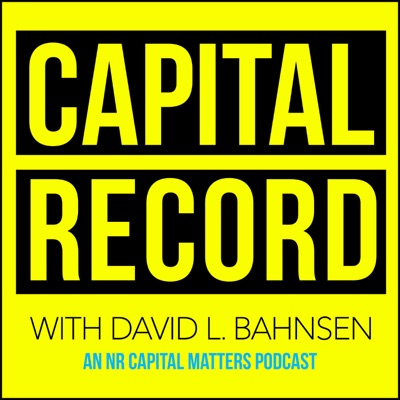 Capital Record:National Review