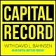 Capital Record