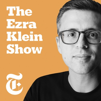 The Ezra Klein Show:New York Times Opinion