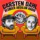 Carsten Dahl besøger Absalon Radio