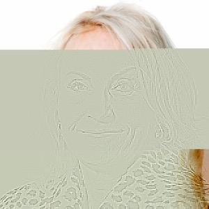 Eva Rusz