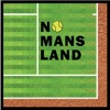 No Mans Land artwork