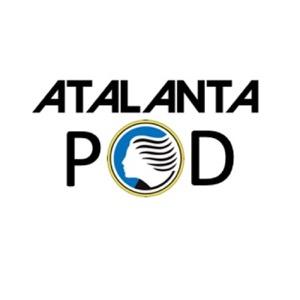 AtalantaPOD