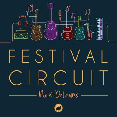 Festival Circuit:Osiris Media