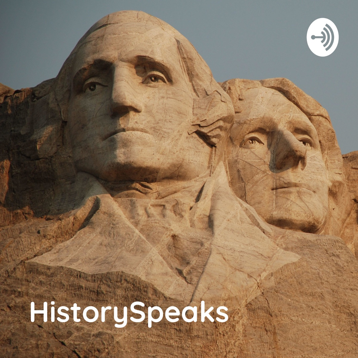 """HistorySpeaks - """"I Have a Dream"""" by Martin Luther King Jr. [August 28, 1963]"""