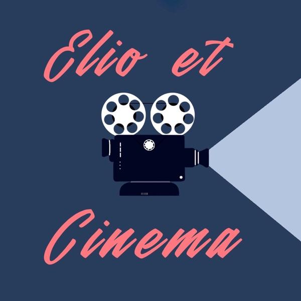 Elio et cinema image