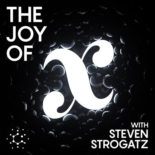 The Joy of x
