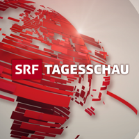 Tagesschau HD podcast