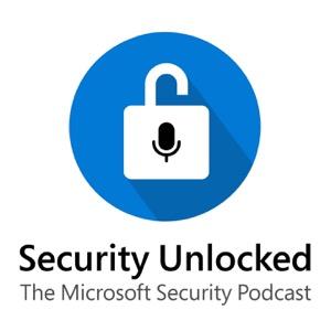 Security Unlocked