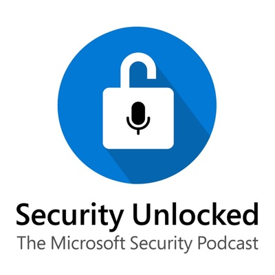 Security Unlocked:Microsoft