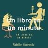 Un libro en un minuto