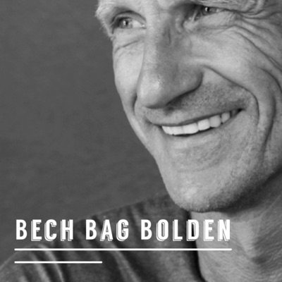 Bech Bag Bolden:af Troels Bech