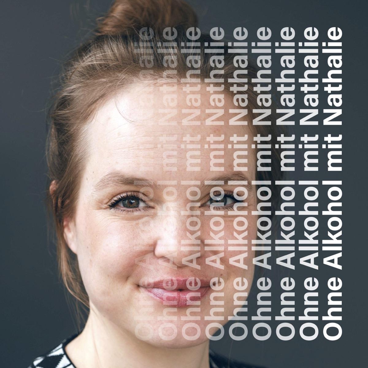 Was Du gegen Suchtverlagerung tun kannst – mit Carina Teutenberg