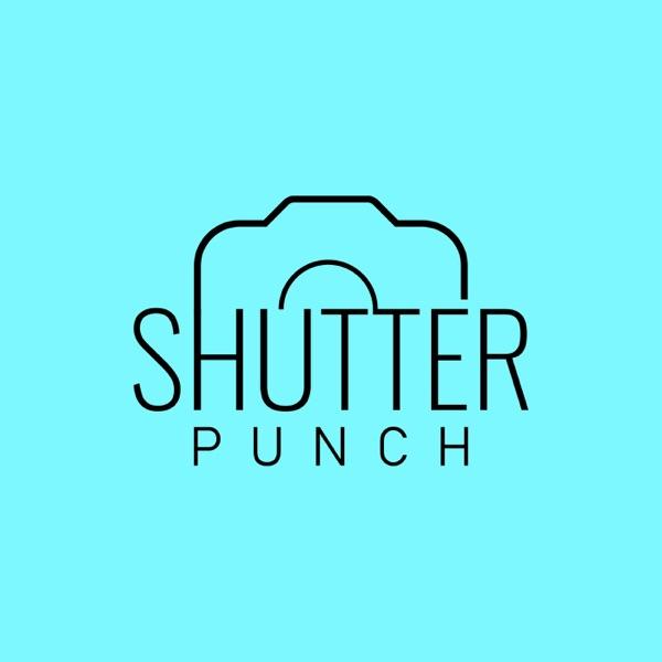 Shutter Punch
