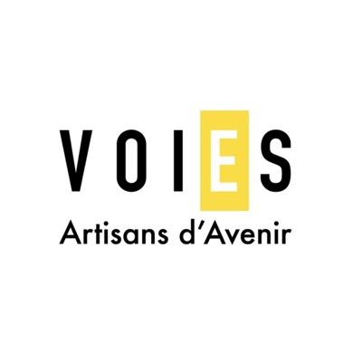 VOIES:Artisans d'Avenir