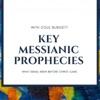 Key Messianic Prophecies artwork