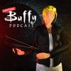 Another Buffy Podcast artwork