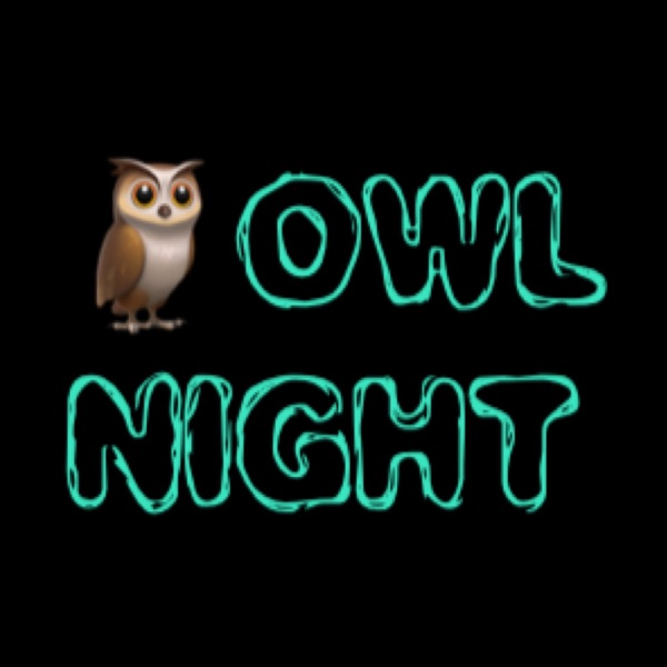 OWL NIGHT