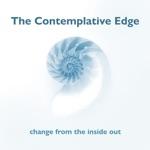 The Contemplative Edge