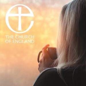 Time To Pray: Common Worship Day and Night Prayer