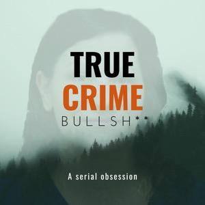 True Crime Bullsh**: The Crimes of Kelly Cochran