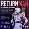 Longshot: Return Man